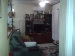 Apartamento à venda com 2 dormitórios em São sebastião, Porto alegre cod:PJ2492