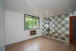Título do anúncio: Apartamento para alugar com 2 dormitórios em Boa vista, Porto alegre cod:331657