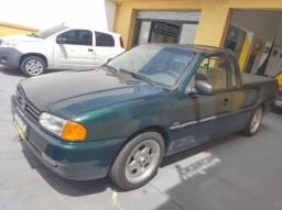 SAVEIRO 2.0 INJETADA 1998