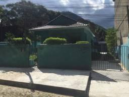 Vendo casa em Cachoeiras de Macacu-RJ!!!! Imóvel escriturado!!