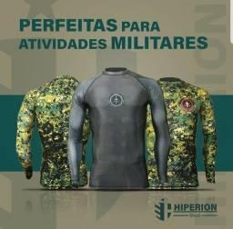 Camisas hibridas hiperion