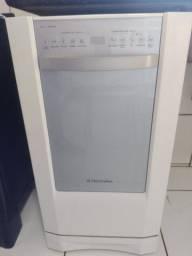 Lava louças Eletrolux 9 serviços