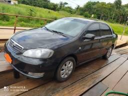 Corolla XEI 2007/2008