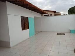 Alugo casa no Planalto Vinhais II