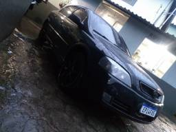 Astra 2.0 2010 All Black