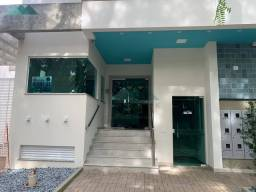Apartamento com 1 dormitório à venda por R$ 345.000,00 - Edifício New York Tower - Foz do