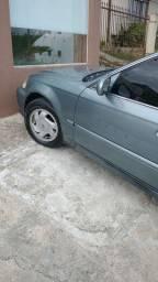 Honda Civic 99/2000