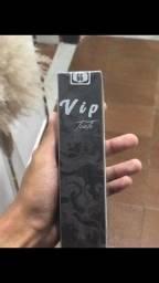 Perfume VIP Touti