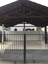 Apartamento em Biguaçu, próximo a Univali