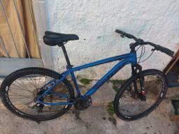 Bike Aro29 1.000 Reais