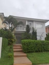Casa duplex em Buraquinho R$699.000 / Edna Dantas!!!