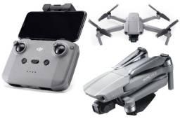 Peças e acessórios = Drone Mavic Air 2