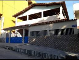Vendo 2 casas em Marataízes (D)