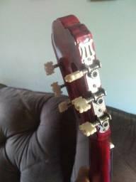 Vendo violão vogga iniciante