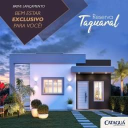Condomínio Reserva Taquaral