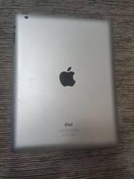 iPad 4 geração 32 gb