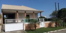 Casa em condomínio fechado Aluguel ou vend