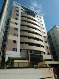 Alugo Apartamento no Edifício Cadore na Ponta Verde