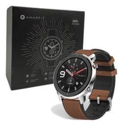 Relógio Xiaomi Amazfit Gtr<br><br>
