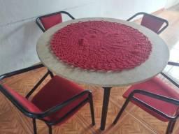 Jogos de mesa