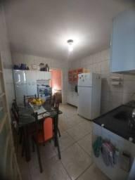 Apartamento barato!!!  R$ 99 mil. Urgente