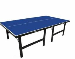 Mesa de tênis
