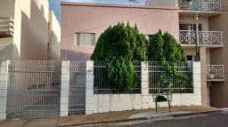 Aluga-se Apartamento bairro Boa Vista Uberaba MG