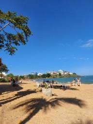 Casa de Praia Iriri