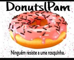 Donuts da LPam.