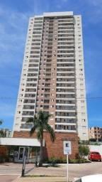 Apartamento 3 quartos , alvorada, Cuiabá-MT