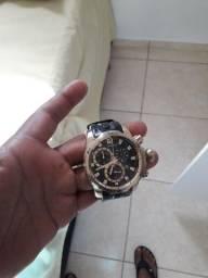 Relógio tauros original