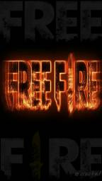 Recargas Free Fire