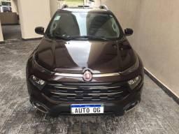 FIAT TORO VOLCANO 2.4 FLEX AUT 2020