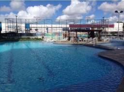 Título do anúncio: Apartamento à venda, 73 m² por R$ 440.000,00 - Boa Viagem - Recife/PE