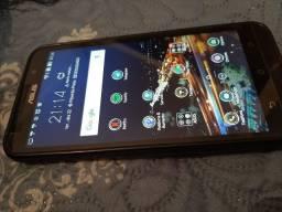 ZenFone 2 smartphone ASUS troco por algo de meu interesse ou vendo