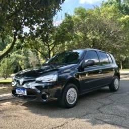 Renault Clio 1.0 Expression