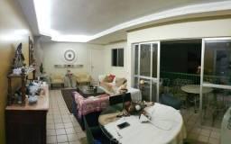 Título do anúncio: Apartamento à venda, 114 m² por R$ 368.000,00 - Aflitos - Recife/PE