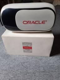 VR Oracle