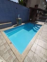 Angra temporada piscina praia do sol praia das éguas monsuaba