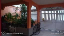 Vendo casa em jacaraipe bairro das Laranjeiras