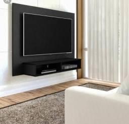 Painel para tv de ate 42 polegadas