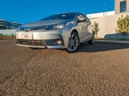Título do anúncio: Toyota/Corolla XEI - Único dono