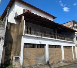 L.6057 - Excelente Casa 4 quartos no bairro Santa Terezinha