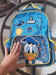 Mochila Disney  Donald