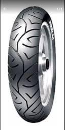 Pneu pirelli cbx 750 (7 galo) 140/70/18