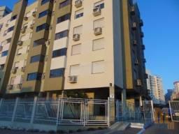 Alugo - Apto 3 dorm R.Brasil 1297 próx Canoas Shopping/Carrefour
