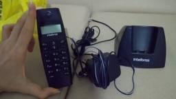 Telefone Intelbras à venda