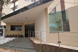 Apartamento 2 Quartos Alugo Setor Bueno, Área de lazer com Piscinas e Academia.
