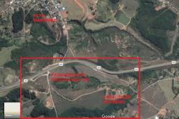 Sítio 23 ha - Congonhas - Alto Maranhão
