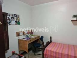 Casa para alugar com 4 dormitórios em Condomínio ouro velho mansões, Nova lima cod:852063